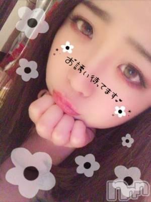 新潟ソープ 本陣(ホンジン) めぐ(23)の9月21日写メブログ「お礼?」