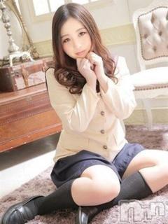 新潟ソープ本陣(ホンジン) めぐ(23)の2020年10月18日写メブログ「今週の出勤予定」