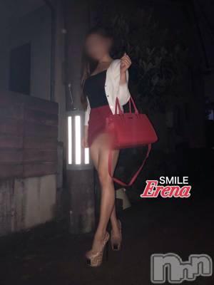 新潟デリヘル SMILE(スマイル) 【極上】えれな(23)の5月29日写メブログ「ミニスカノーパンで歩く快感」