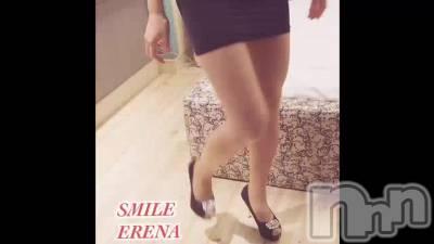 新潟デリヘル SMILE(スマイル) 【極上】えれな(23)の7月25日動画「脱ぐよ♡♡♡」