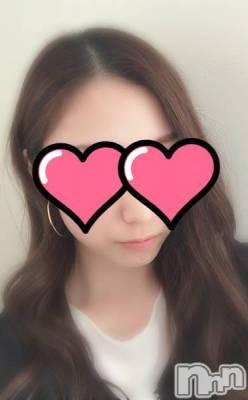 あん(22) 身長153cm。新潟駅前ガールズバー Girls Bar Bacchus新潟駅前店(バッカスエキマエテン)在籍。
