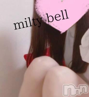 新潟メンズエステ Milty Bell ~メンズエステ~(ミルティベル) 乙羽すみれ(24)の6月20日写メブログ「2週間ぶりで」