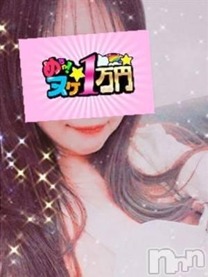 めいさ(20) 身長158cm、スリーサイズB85(E).W59.H86。 めちゃヌケ!!10,000円!!在籍。