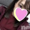 かすみ(Girls Bar Bacchus新潟駅前店)