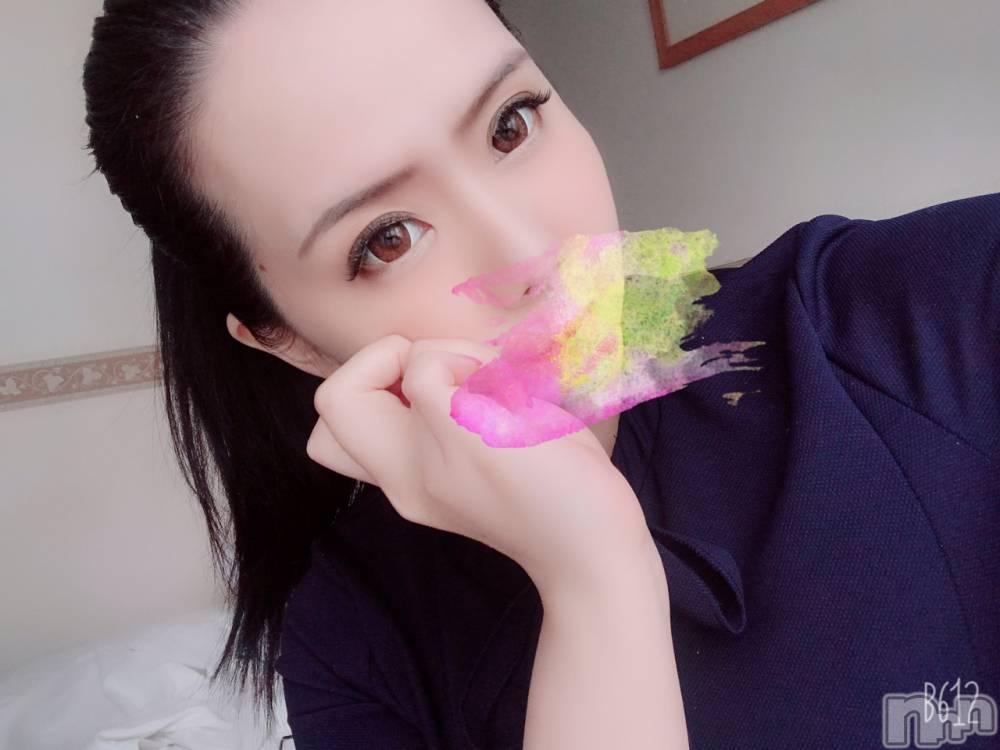 上田デリヘルApricot Girl(アプリコットガール) ゆりな☆☆☆(26)の5月3日写メブログ「お礼?」