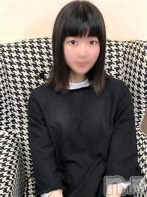 横峯 チグサ(23) 身長165cm、スリーサイズB85(C).W58.H84。 源氏物語 松本店在籍。