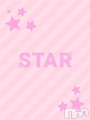 いちご(23) 身長157cm、スリーサイズB87(D).W58.H85。 STAR在籍。