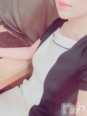 新人 浅香 1号店(23) 身長158cm。新潟中央区メンズエステ 〜Elegante〜完全予約制Relaxation Salon(エレガンテ)在籍。