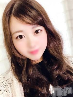 桜庭 オトハ(24) 身長155cm、スリーサイズB87(E).W58.H87。松本デリヘル 源氏物語 松本店在籍。