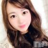 桜庭 オトハ(24)