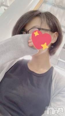 長野デリヘル OLプロダクション(オーエルプロダクション) 新人☆黒埼ともか(31)の写メブログ「夏バテ?」