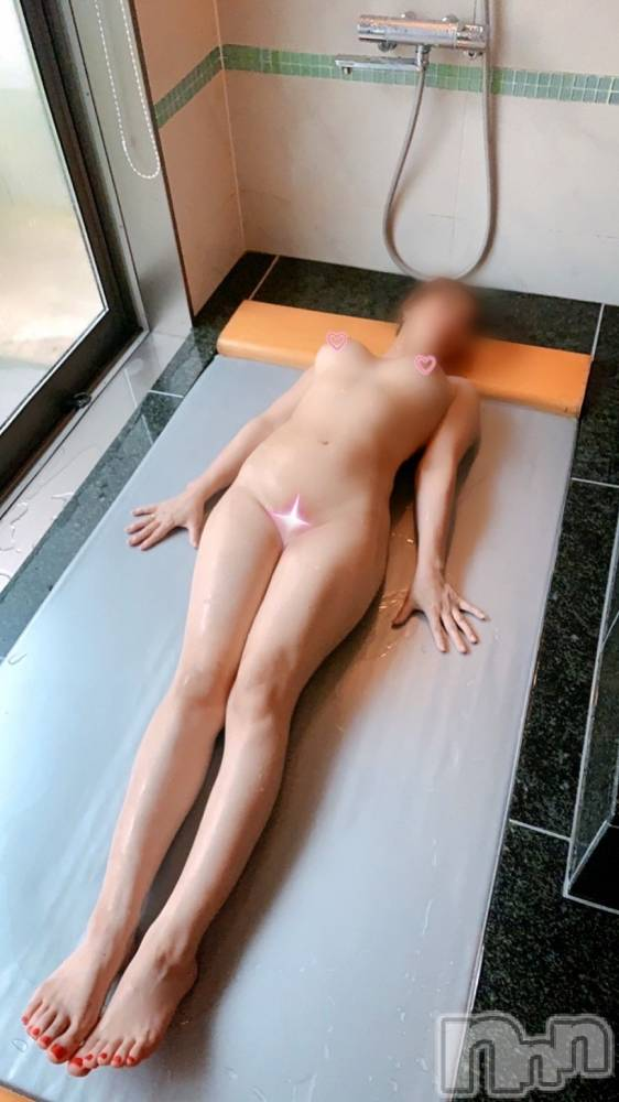 新潟デリヘルSecret Love(シークレットラブ) みなみ☆究極美貌&極上スタイル☆(39)の4月17日写メブログ「クンニしないと言われると」