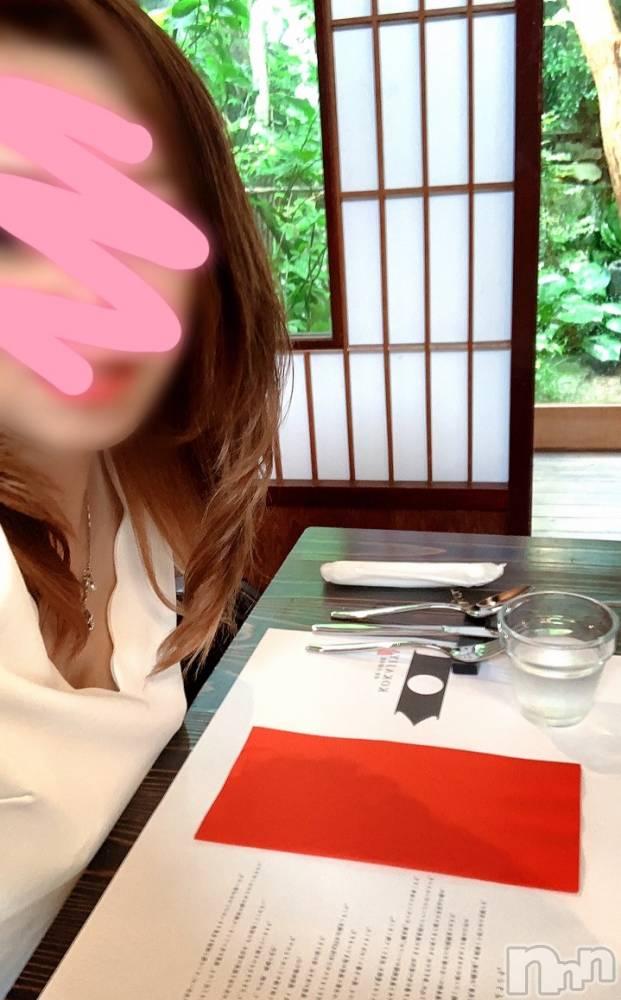 新潟デリヘルSecret Love(シークレットラブ) みなみ☆究極美貌(39)の7月6日写メブログ「雰囲気って大事!」