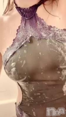 浴槽で顔を洗ってると