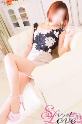 ひなの☆特選S級美女妻(37) 身長165cm、スリーサイズB83(C).W58.H86。新潟デリヘル Secret Love(シークレットラブ)在籍。