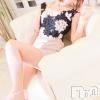 ひなの☆S級美妻(37)