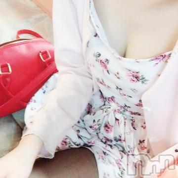 伊那デリヘルよくばりFlavor(ヨクバリフレーバー) ☆ユイリ☆(22)の5月9日写メブログ「?ありがぱっぱ」
