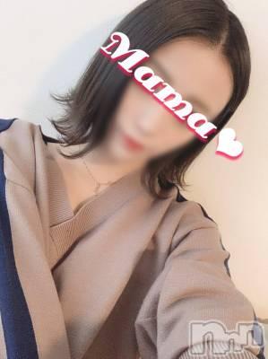 体験入店 かれん(24) 身長162cm、スリーサイズB83(C).W58.H84。長岡人妻デリヘル mamaCELEB在籍。