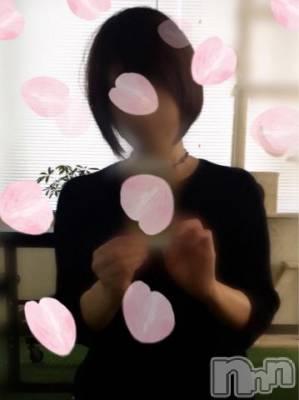 新潟デリヘル オンリーONE(オンリーワン) 奈緒美★ハイレベル美熟女(46)の2月25日写メブログ「んまー♪」