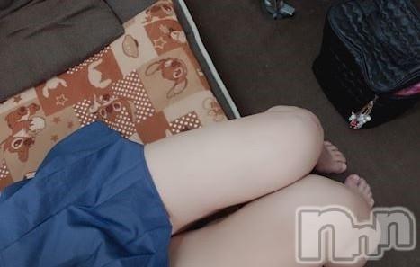 長野人妻デリヘル完熟マダム(カンジュクマダム) 雫(36)の2019年8月16日写メブログ「国際の殿方様」