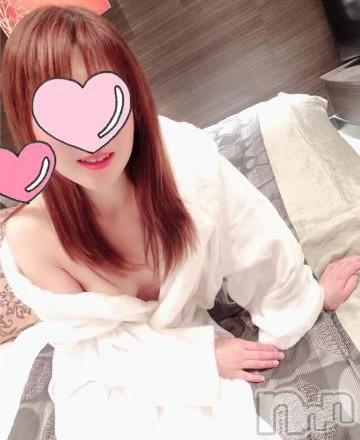 長野人妻デリヘル完熟マダム(カンジュクマダム) 雫(36)の2020年2月15日写メブログ「お相手して下さったお客様に感謝です!」