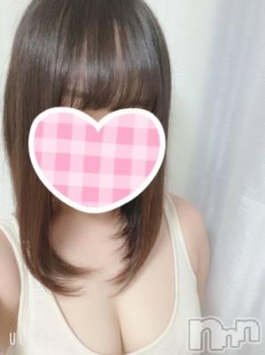 まなちゃん(20) 身長155cm、スリーサイズB86(E).W56.H84。新潟手コキ sleepy girl(スリーピーガール)在籍。