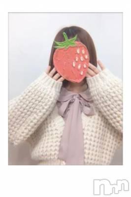 新潟デリヘル #新潟フォローミー(ニイガタフォローミー) こあら☆2年生☆(20)の1月19日写メブログ「記録が伸びまくってる」
