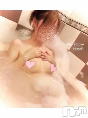 新潟デリヘル Secret Love(シークレットラブ) ひまり☆容姿端麗(39)の7月23日写メブログ「マル秘情報」