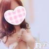 ひまり☆容姿端麗(38)