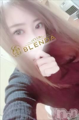 みわ☆激カワ美乳(21) 身長156cm、スリーサイズB88(E).W57.H84。上田デリヘル BLENDA GIRLS(ブレンダガールズ)在籍。