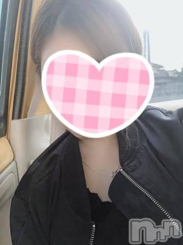 長野デリヘルl'amour~ラムール~(ラムール) 体験くろえ(20)の5月12日写メブログ「はじめての?」