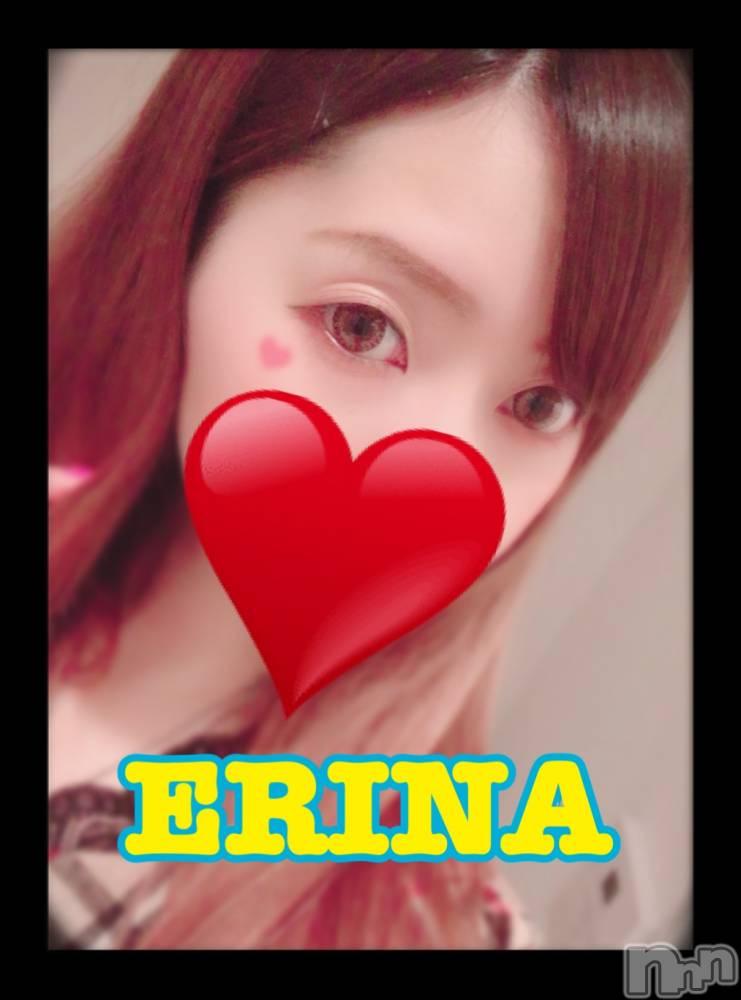 新潟デリヘルA(エース) 新人 えりな(23)の5月13日写メブログ「おはよん(^^)」