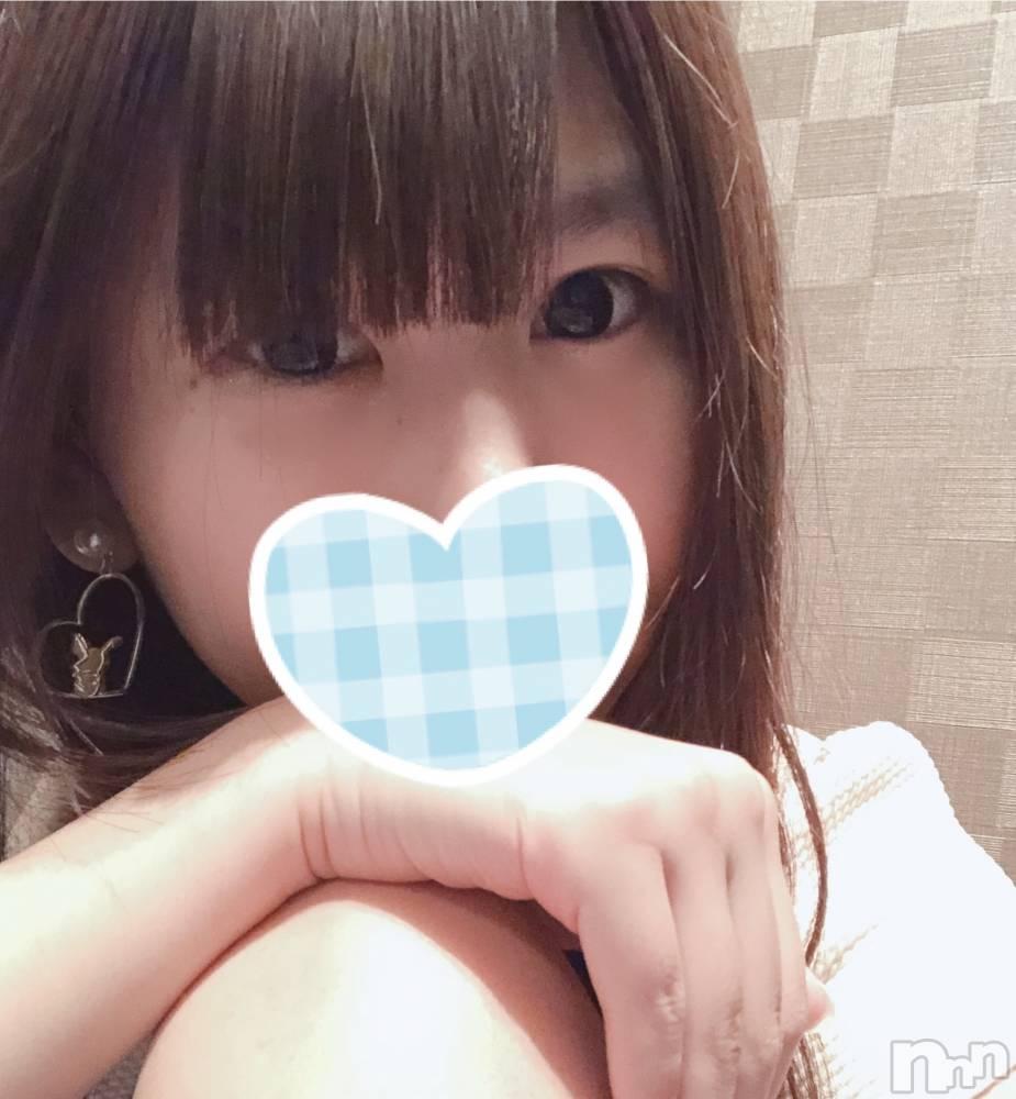 松本デリヘルPrecede 本店(プリシード ホンテン) りさ(26)の10月28日写メブログ「我が弟はカラオケ嫌い」