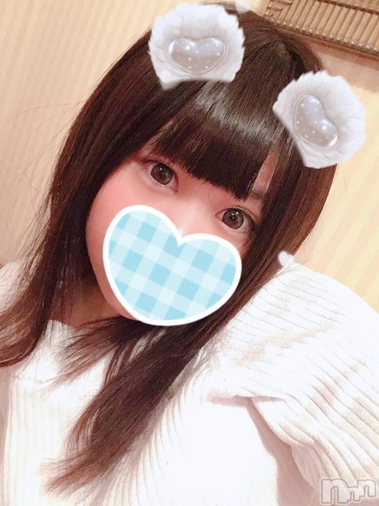 松本デリヘルPrecede 本店(プリシード ホンテン) りさ(26)の11月9日写メブログ「#いい空気の日」