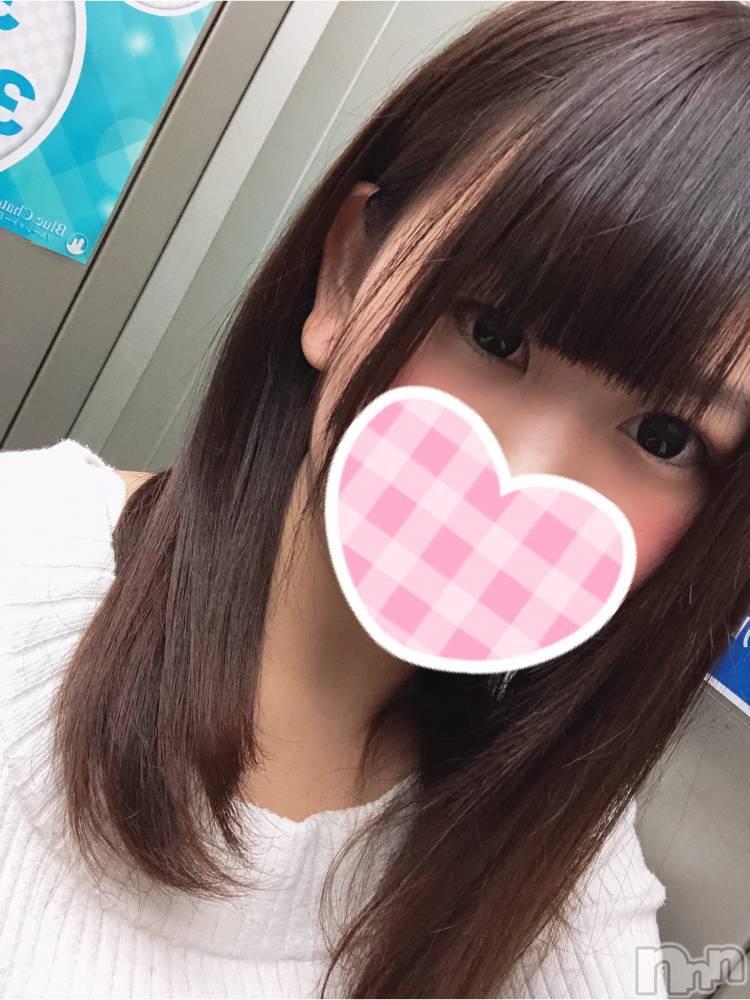 松本デリヘルPrecede 本店(プリシード ホンテン) りさ(26)の11月10日写メブログ「最後だから言うよ」