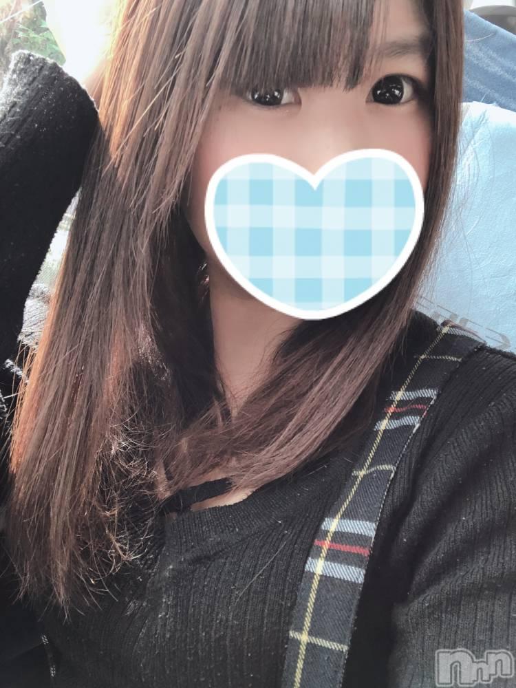 松本デリヘルPrecede 本店(プリシード ホンテン) りさ(26)の11月12日写メブログ「誕プレ」