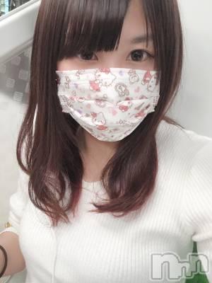 松本デリヘル Precede 本店(プリシード ホンテン) りさ(26)の写メブログ「実家に呼び出し」