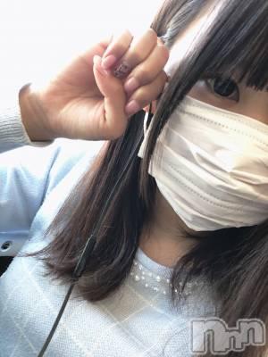 松本デリヘル Precede 本店(プリシード ホンテン) りさ(26)の2月22日写メブログ「花粉、、」