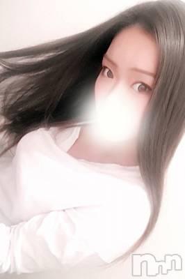 【S級美女】かな(21) 身長163cm、スリーサイズB90(F).W57.H86。長岡デリヘル Spark在籍。