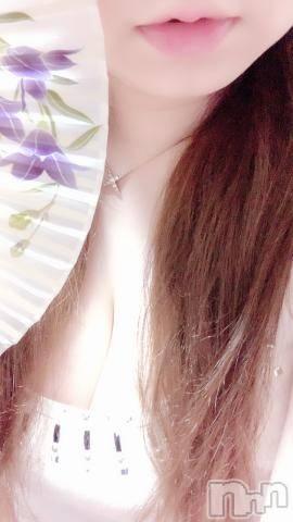 長野人妻デリヘル金妻 長野店(キンツマ ナガノテン) ちなつ(26)の5月14日写メブログ「(?????)Thanks??