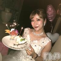 高田クラブ・ラウンジ Ragdoll (ラグドール) 唐沢 涼子ママの8月21日写メブログ「ありがとう」