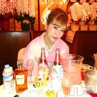 高田クラブ・ラウンジ Ragdoll (ラグドール) 唐沢 涼子ママの8月21日写メブログ「なう」