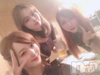 高田クラブ・ラウンジRagdoll (ラグドール) まり(22)の9月16日写メブログ「出勤前の女子会」