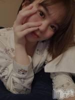 高田クラブ・ラウンジRagdoll (ラグドール) まり(23)の4月16日写メブログ「夜用ね」