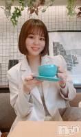 高田クラブ・ラウンジRagdoll (ラグドール) まり(23)の4月18日写メブログ「私生活」