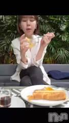 高田クラブ・ラウンジ Ragdoll (ラグドール) まりの5月11日動画「モグモグ」