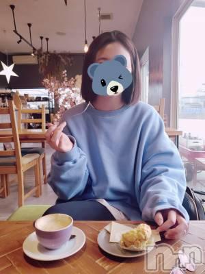 高田クラブ・ラウンジRagdoll (ラグドール) まり(24)の3月30日写メブログ「格安SIM」