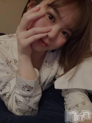 高田クラブ・ラウンジRagdoll (ラグドール) まり(24)の4月16日写メブログ「夜用ね」