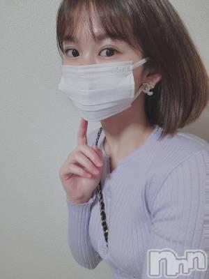 高田クラブ・ラウンジRagdoll (ラグドール) まり(24)の5月9日写メブログ「お元気でしたか」