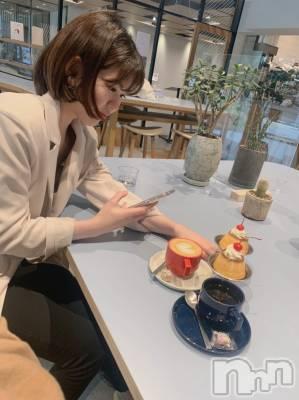 高田クラブ・ラウンジRagdoll (ラグドール) まり(24)の5月13日写メブログ「「待て」させられます」